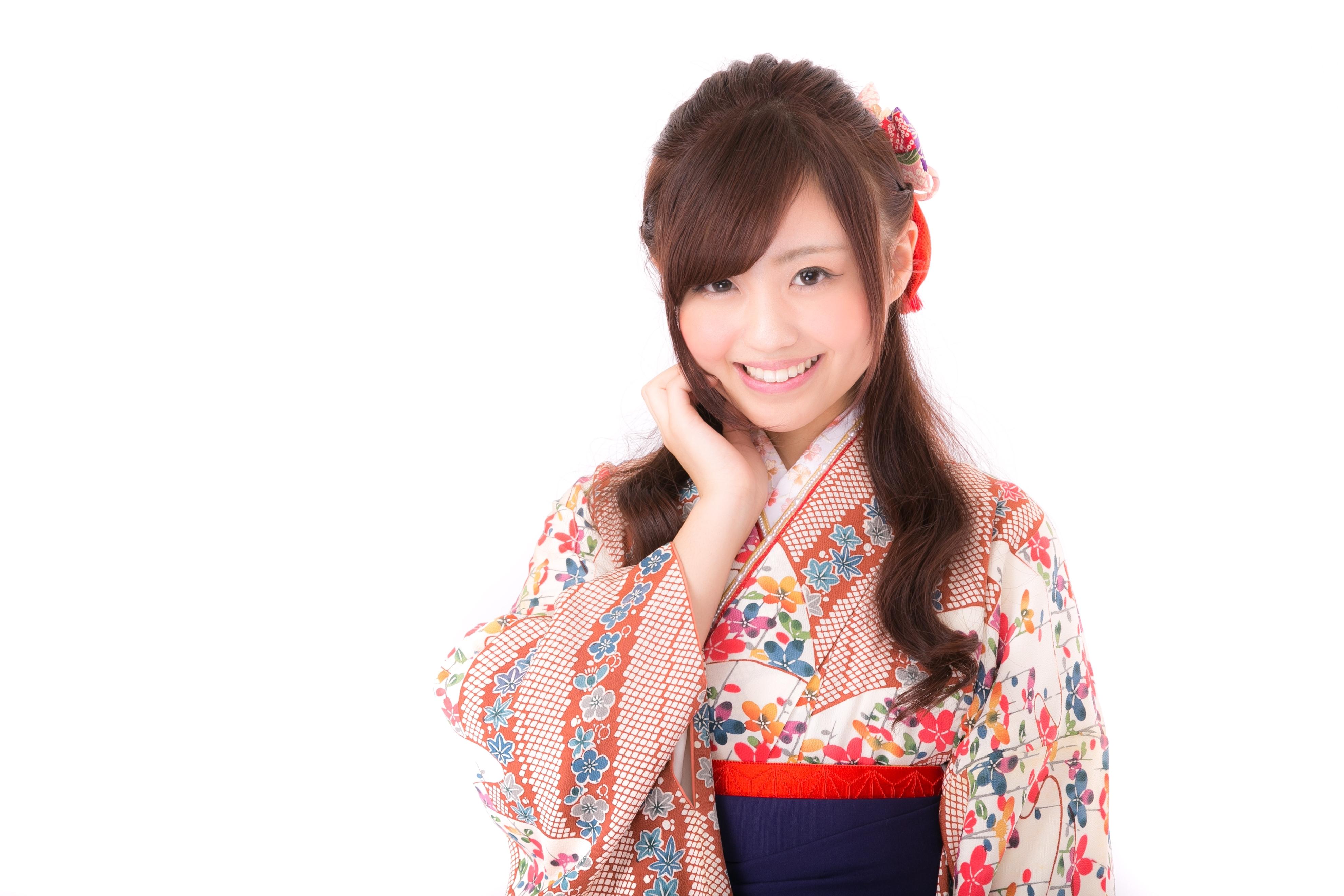 www-pakutaso-com-shared-img-thumb-yuka150922576861